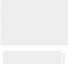 DenHaag-#ECEDEE